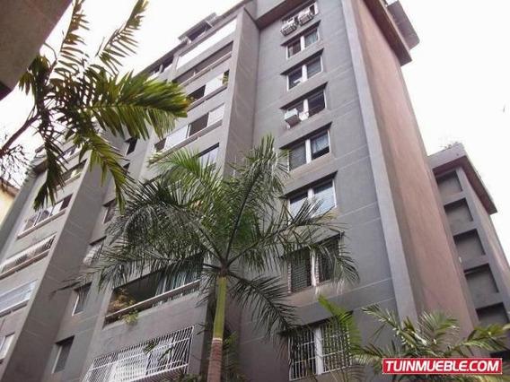 Apartamentos En Venta Marisa Mls # 19-301 Los Palos Grandes