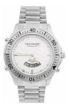 Relógio Technos Super Promoção Referência T205iw1p