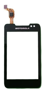 Táctil Celular Motorola Xt303 100% Nueva