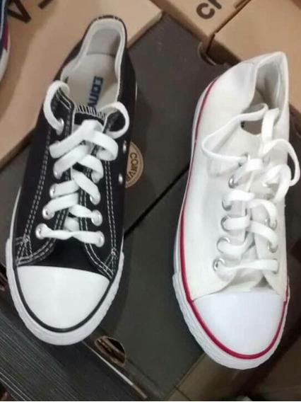 dobrze out x nowe obrazy Najnowsza moda Zapatos Converse Made In Indonesia - Ropa, Zapatos y ...