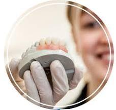 Laboratorio Dental-------servicios---