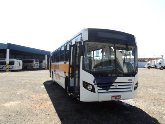 Onibus Of 1418 Urbano Buscar Urbanuss Ecoss