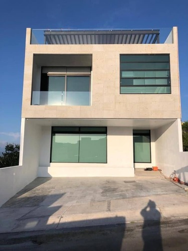Casa En Renta Fracc Opuntia Zibatá, Zibatá