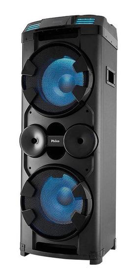 Caixa De Som Philco Bluetooth Pcx20000
