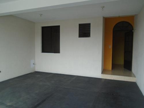 Imagen 1 de 3 de Casa En Renta San Cristóbal Adentro De Colonia Privada