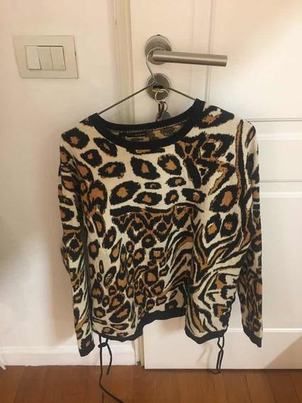 Sweater Marca Desiderata