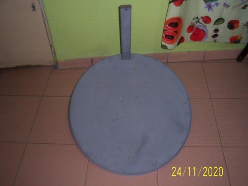 Antena Para Cable
