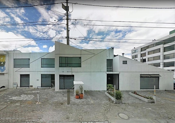 Casa En Venta Santa Paula(bogota) Rah Co:20-533