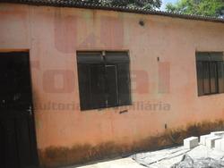 Casa Para Aluguel, 2 Dormitórios, Todos Os Santos - Coronel Fabriciano - 3