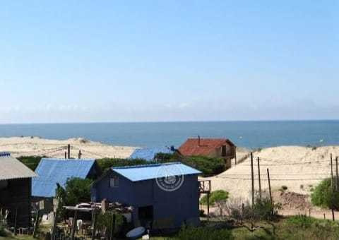 Punta Del Diablo Oportunidad Cabañas Inversión