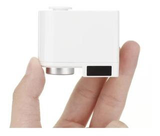 Grifo Automático Xiaomi De Fácil Instalación Original Pamo