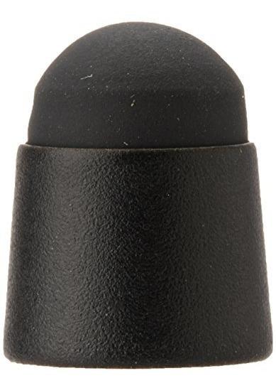 color negro satinado Cross Tech2 Citas met/álicas con punta de l/ápiz capacitivo y recambios