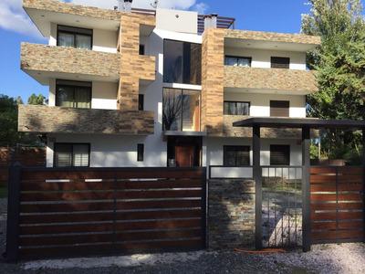 Oportunidad Agradable Apartamento En Atlántida!