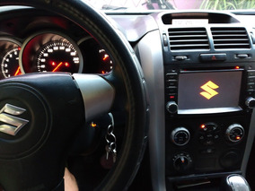 Vendo O Permuto Suzuki Grand Vitara