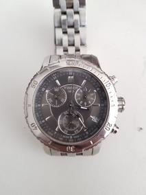 Relógio Tissot Original