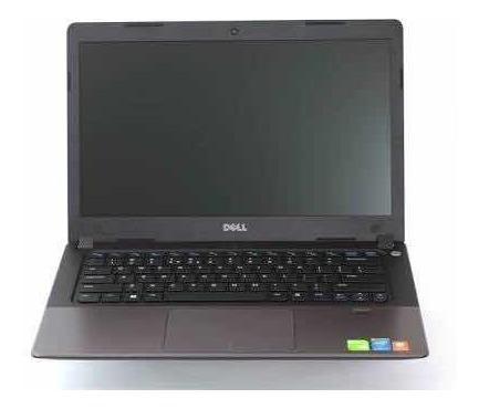 Notebook Dell Vostro 5480 I7 8ram 500gb Placa Video Dedicada
