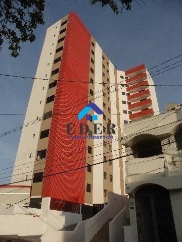 Apartamento - Centro - Ref: 1785 - V-1785
