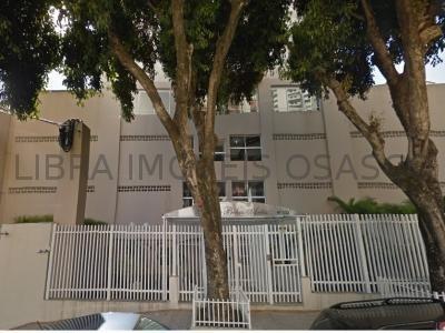 Ref.: 3356 - Apartamento Em Osasco Para Aluguel - L3356
