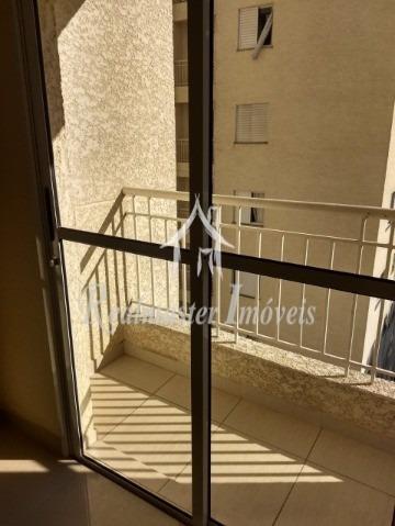 Imagem 1 de 10 de Apartamento - Ap00426 - 68472846
