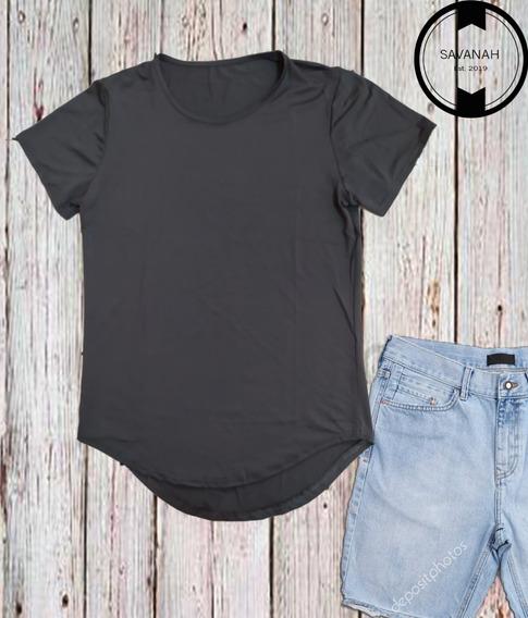 Camiseta Fit