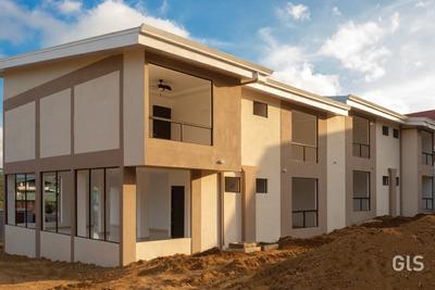 Inmobiliaria Gls - Condominio Vr, Etapa 1