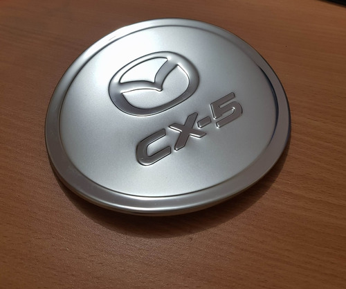 Imagen 1 de 2 de Tapa Combustible Mazda Cx5