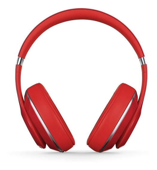 Fone Beats Studio 2 Over-ear Headphone