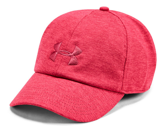 Gorra Under Armour Twist Renegade-1306297-671- Open Sports
