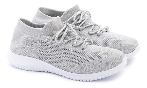 Zapatillas Mujer Moda Italiana Art: 6787 Calzados Tallon