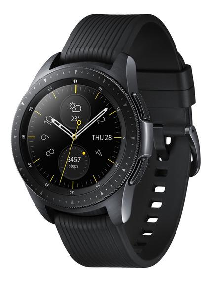 Smartwatch Samsung Galaxy Watch 1.2 Bluetooth Reloj