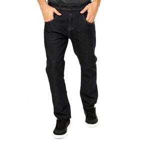 Calça Jeans Ergonômica Raw Billabong