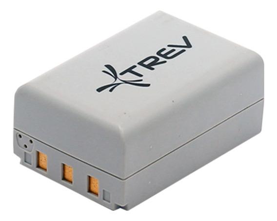 Bateria Compatível Com Casio Np-100