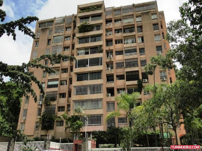 Dz Apartamento En Venta Vizcaya 19-1839