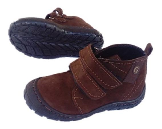 Oferta Zapato O Botas Gigetto
