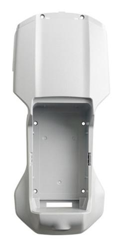 Repuesto Carcasa Superior Para Dron Dji Mavic Air 2