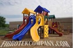 Fibrotek Company Parques Infantiles Y Parques Acuáticos
