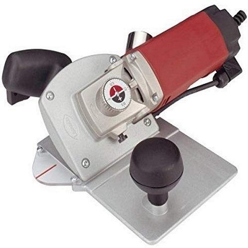Imagen 1 de 1 de Lamello 111857-us Cantex Ergo Flush Milling Machine