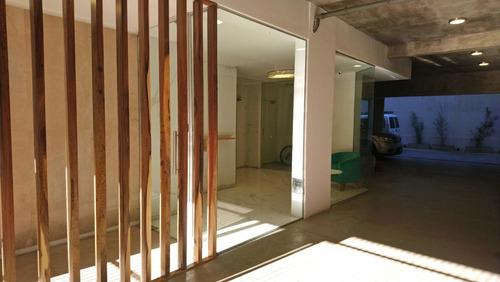 Venta-departamento - Palermo Hollywood- Monoambiente- A Estrenar