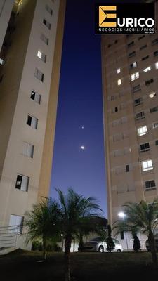 Apartamento À Venda No Condomínio Vista Valley Em Valinhos. - Ap00345 - 32827934