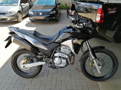 Honda - Xre 300 - 2014