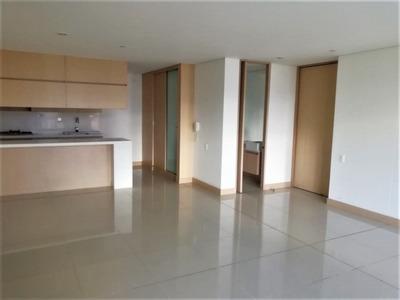 Apartamento En Arriendo Castropol 473-5467