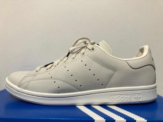 Tênis adidas Stan Smith -original- Couro