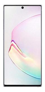 Samsung Galaxy Note10+ 256 GB Aura white 12 GB RAM