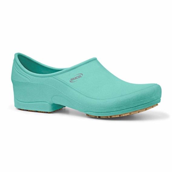 Sapato Impermeável Flip - Bracol (unissex)