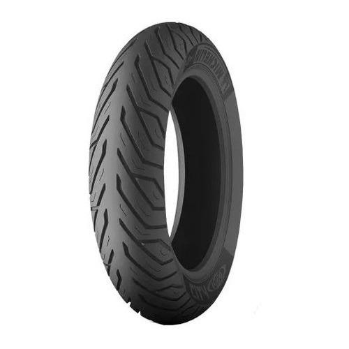 Pneu Traseiro 130/70-16 City Grip Rear Michelin Citycom 300