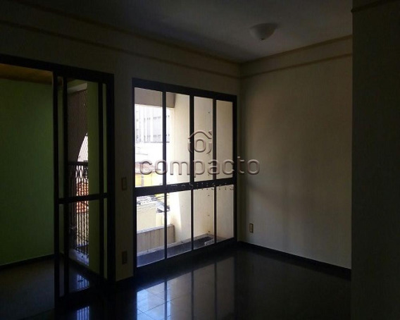 Apartamento - Ref: V2773