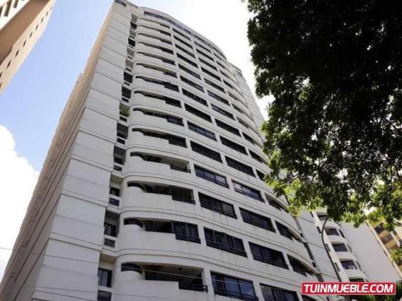 Apartamentos En Venta 19-15974 Las Chimeneas Mz 04244281820