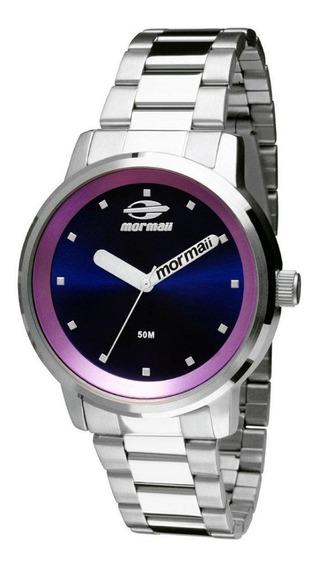 Relógio Analógico Mormaii Maui Mo2035dg3g