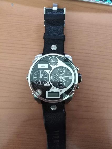 Reloj Diesel (bar 3)