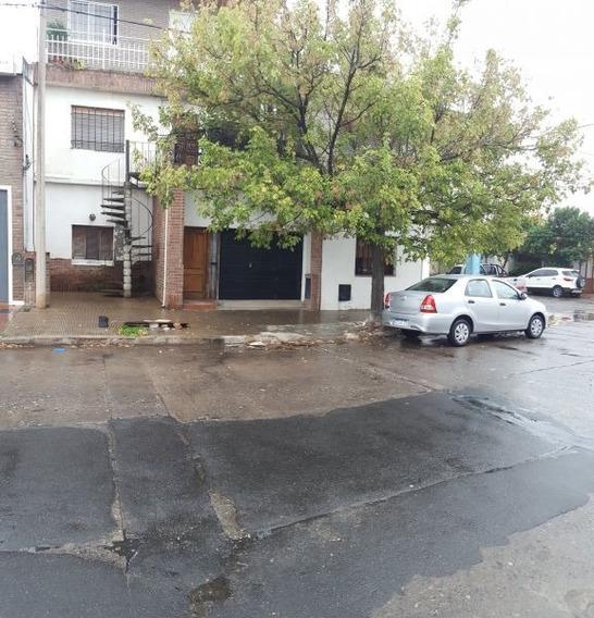 Casa En Ph En Rosario De Santa Al 2000